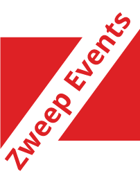 Zweep Events